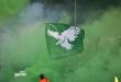 Лудогорец пуска в петък билетите за мача с Виктория (Пилзен)