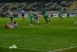 Лудогорец - Локомотив (Горна Оряховица)  4:0