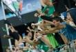 Важна информация за феновете преди Лудогорец - Лацио