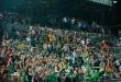Свободната продажба на билетите за мача с Партизан стартира в неделя