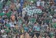 Над 10 000 билета продадени за Лудогорец - Лацио