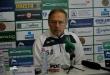 Георги Дерменджиев: Искахме победата, но футболът затова е феномен