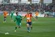 Лудогорец загуби от Левски след късен гол (ВИДЕО)