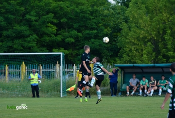 Тежка загуба за Лудогорец U19 от Черно море във Варна