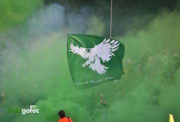 Лудогорец пуска пакетни билети за мачовете с ПСЖ, Арсенал и Базел
