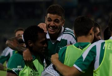 Има надежда за българския футбол