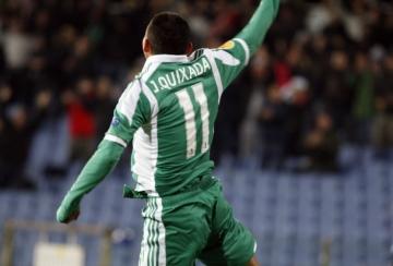 200 хиляди причини за победа над Динамо Загреб