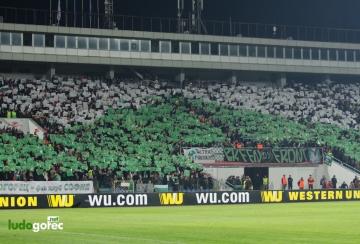 Лудогорец: Да върнем заедно футболната слава на България