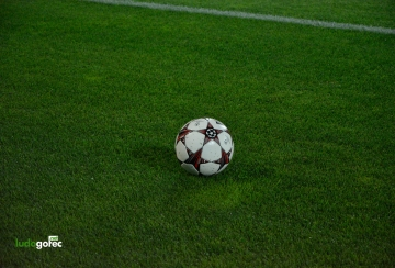 Лудогорец U21 започва сезона срещу Хасково в понеделник