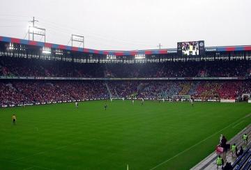Базел обяви цените на билетите за реванша с Лудогорец