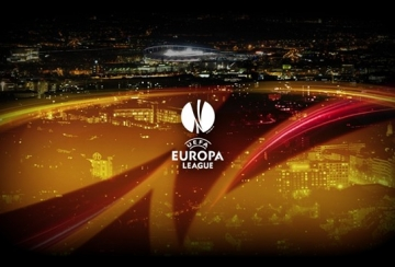 Информация за билетите за Черноморец (Одеса) - Лудогорец