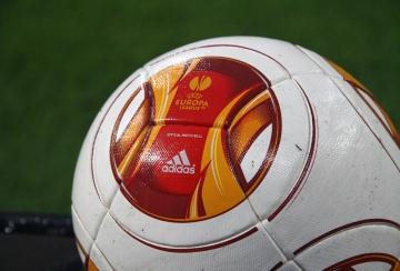 Лацио пуска билети за българските фенове в Рим