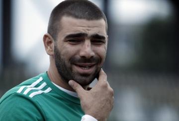 Владо Стоянов: Искаме да победим в останалите мачове