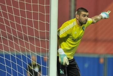 Владо Стоянов: ЦСКА е заплаха за титлата, но ще ги свалим на земята