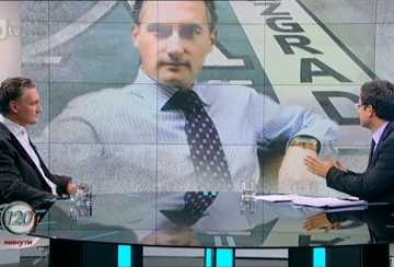 Домусчиев: Не знаем докъде можем да стигнем (ВИДЕО)