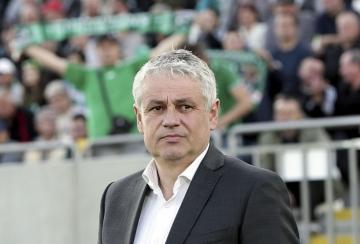 Стойчо Стоев: Трябва да сме още по-добри