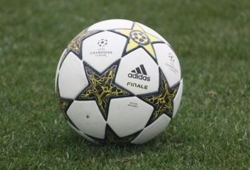 НА ЖИВО: Лудогорец - Левски (1/2 финал Купа на България)
