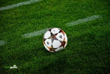 Лудогорец U19 загря с победа за ПСЖ в сряда