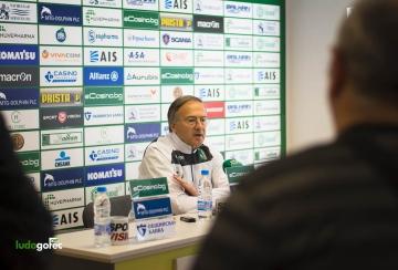 Георги Дерменджиев: ЦСКА е нужен на българския футбол