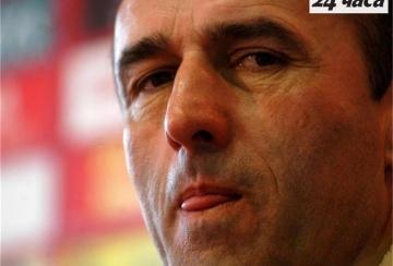 Йешич: Имам оферта от България