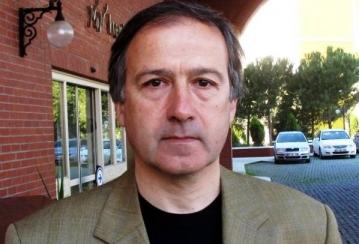 Дерменджиев: Партизан е преодолим, но има различни затруднения