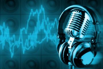 Ангел Петричев отново стана радиоводещ