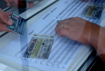 Билетите за мача с ЦСКА в продажба от петък
