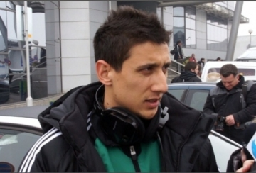 Мишо Александров: Върнахме си самочувствието, сега се надяваме ЦСКА да сбърка