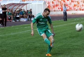 Гъргоров и Минев с травми след победата над Динамо