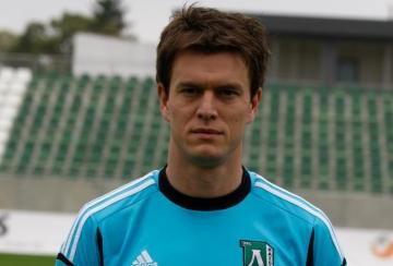 Чворович на линия за новия сезон
