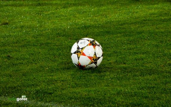 Тежка загуба за Лудогорец U19 срещу ПСЖ в Младежката ШЛ