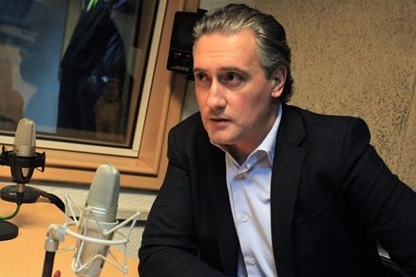 Домусчиев: Не трябва да изпускаме толкова положения