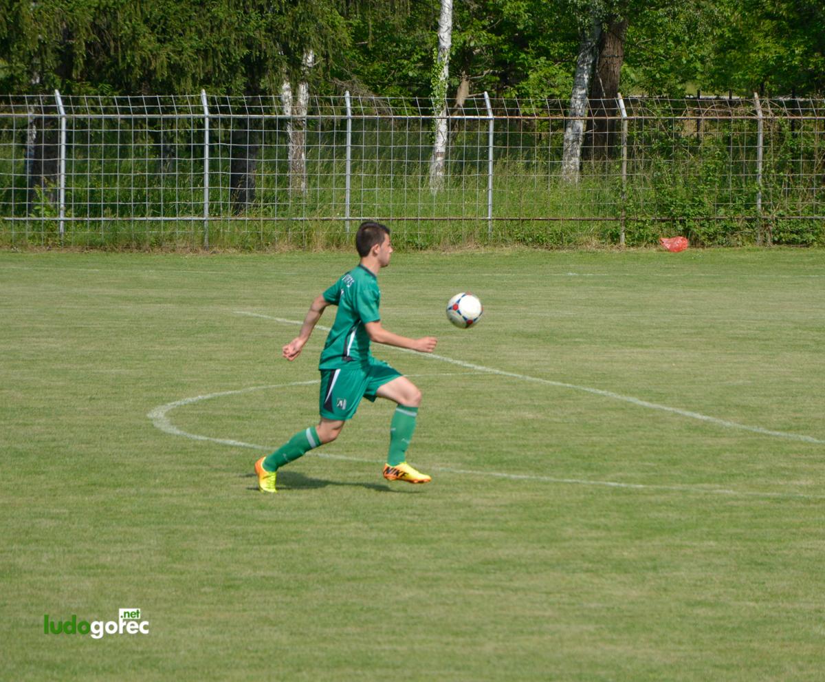 Видима (Раковски) U17 - Лудогорец 0:3 | ДЮШ