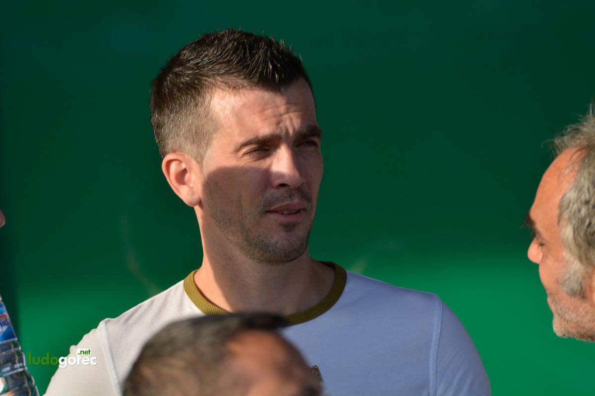 U21: Лудогорец - Ботев (Пд) 1:0