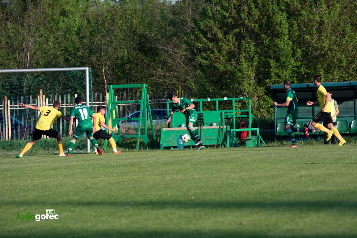 U21: Лудогорец - Ботев (Пд) 3:1